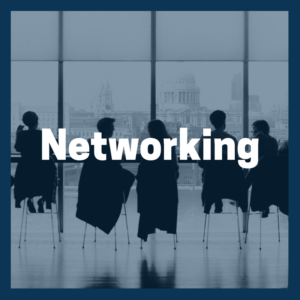 Business Resources Networking