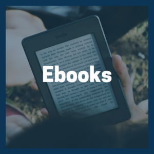 Business Resources ebooks
