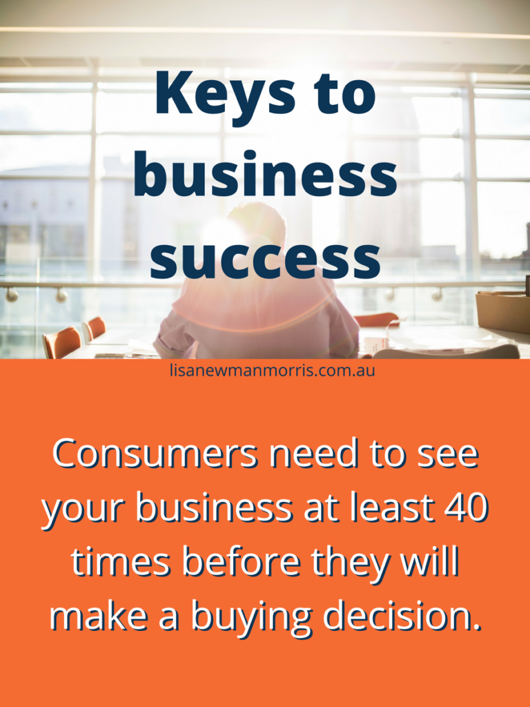 business success quotes | business success | business success woman | business success inspiration | business success stories | Small Business Success | Ryan Brown | Business + Success Tips | Business Success Solution | Business Success | Business & success | Business Success | marketing tips | marketing tips and tricks | marketing tips for small businesses | marketing tips social media | marketing tips for photographers | John Kremer / Book Marketing Tips | Internet Marketing Tips | Stephanie | Pinterest & Marketing Tips | Marketing Tips for Retailers | Marketing Tips & How-To's For Biz | Marketing Tips and Resources |