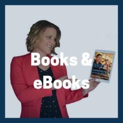 Books & eBooks